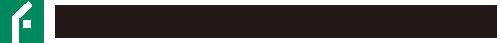 船谷ホールディングス株式会社